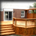 Platform Privacy Deck